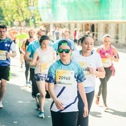 Lattelecom Riga Marathon - Adrians Jaudzems (20965)