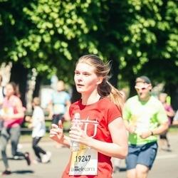 Lattelecom Riga Marathon - Elza Elizabete Liepiņa (19247)