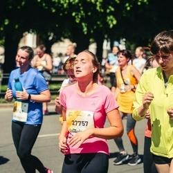 Lattelecom Riga Marathon - Adriana Akermane (27757)