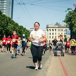 Lattelecom Riga Marathon - Anna Linda Korenika (17090)