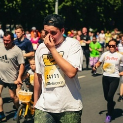 Lattelecom Riga Marathon - Emīls Bunde (24111)