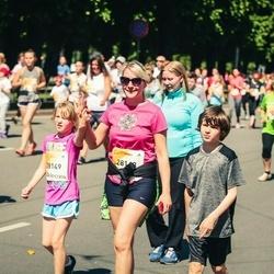 Lattelecom Riga Marathon - Adriana Meijere (28149)