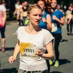 Lattelecom Riga Marathon - Anne Matthiesen (19551)