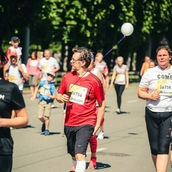 Lattelecom Riga Marathon - Agnis Vikmanis (26756)