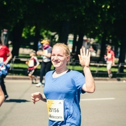 Lattelecom Riga Marathon - Agris Gutāns (25156)