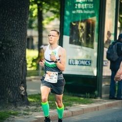 Lattelecom Riga Marathon - Gatis Kveders (651)