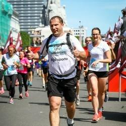 Lattelecom Riga Marathon - Ainārs Jursiņš (12721)