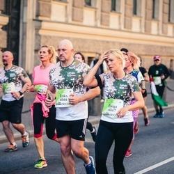Lattelecom Riga Marathon - Ēriks Veldre (6066)