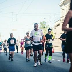 Lattelecom Riga Marathon - Ervins Kotello (7256)