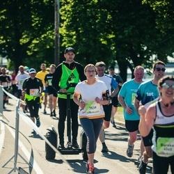 Lattelecom Riga Marathon - Agra Lieģe (7539)