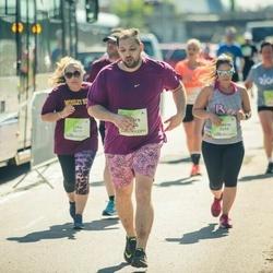 Lattelecom Riga Marathon - Aigars Sokolovskis (5844)