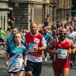Lattelecom Riga Marathon - Ainars Matisons (15620)