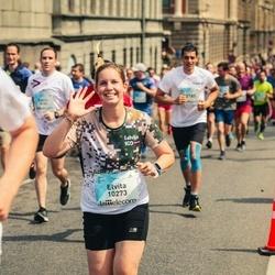 Lattelecom Riga Marathon - Aija Liepiņa (10276)