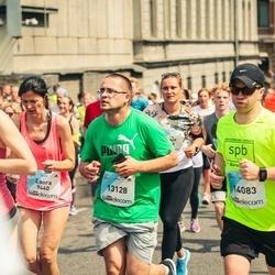 Lattelecom Riga Marathon - Aigars Tilgalis (13128)
