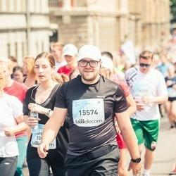 Lattelecom Riga Marathon - Alexei Chizhikov (15574)