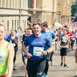 Lattelecom Riga Marathon - Aleksejs Urbanovičs (14871)