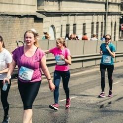 Lattelecom Riga Marathon - Anna Artemeva (14070)