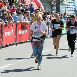 Lattelecom Riga Marathon - Alina Rogaceva (10793)