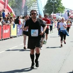 Lattelecom Riga Marathon - Emīls Jakrins (13375)