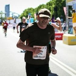 Lattelecom Riga Marathon - Filip Koumans (294)