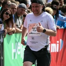 Lattelecom Riga Marathon - Agris Kivkulis (926)