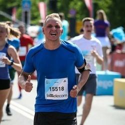 Lattelecom Riga Marathon - Gatis Feldmanis (15518)
