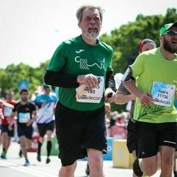 Lattelecom Riga Marathon - Aigars Ūdris (980)