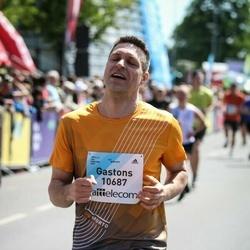 Lattelecom Riga Marathon - Gastons Tiltiņš (10687)