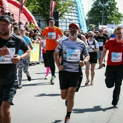 Lattelecom Riga Marathon - Alexandr Glushchenko (15788)