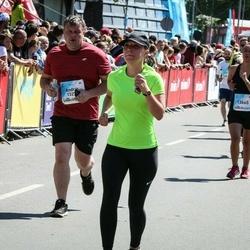 Lattelecom Riga Marathon - Andris Utināns (13277)