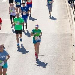 Lattelecom Riga Marathon - Ruta Bendikaite (270)