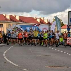 Valmieras Maratons