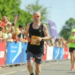 Tet Riga Marathon - Agris Dundurs (20874)