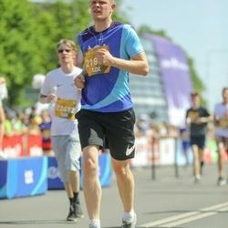 Tet Riga Marathon - Andris Stukāns (21881)