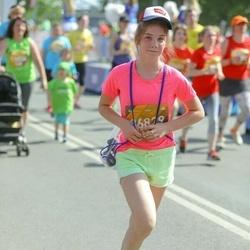 Tet Riga Marathon - Anastasija Svitņeva (26829)