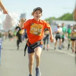 Tet Riga Marathon - Elza Eihmane (27610)