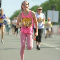 Tet Riga Marathon - Elza Meiberga (25017)