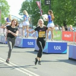 Tet Riga Marathon - Elīza Briede (24186)