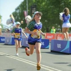 Tet Riga Marathon - Gatis Pormalis (24315)