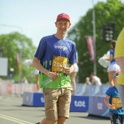 Tet Riga Marathon - Artis Šteinerts (20476)