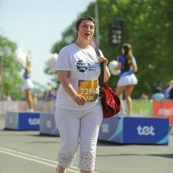 Tet Riga Marathon - Danila Čebotars (23960)