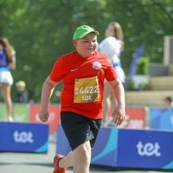 Tet Riga Marathon - Endijs Peksis (24422)
