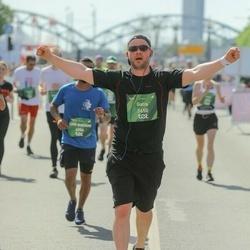 Tet Riga Marathon - Gatis Gaumigs (5650)