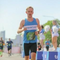 Tet Riga Marathon - Aidas Pelenis (3411)