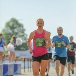 Tet Riga Marathon - Ginta Rassa (3396)