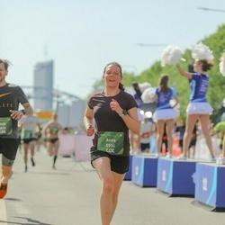 Tet Riga Marathon - Anna Serianova (5934)