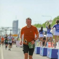 Tet Riga Marathon - Ēriks Cērpe (3393)