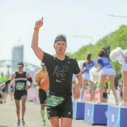 Tet Riga Marathon - Alexey Karev (6556)
