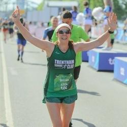 Tet Riga Marathon - Gillian Tinsley (4324)