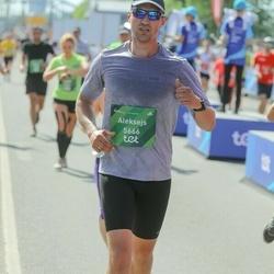 Tet Riga Marathon - Aleksejs Šariga (5666)